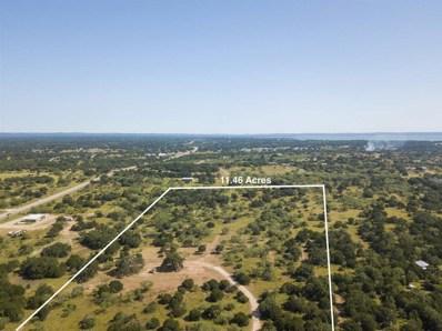 990 Lehne, Buchanan Dam, TX 78609 - #: 148363