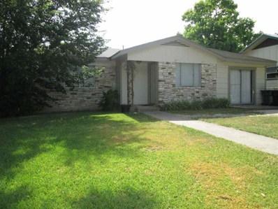 304 Mildred, Burnet, TX 78611 - #: 149180