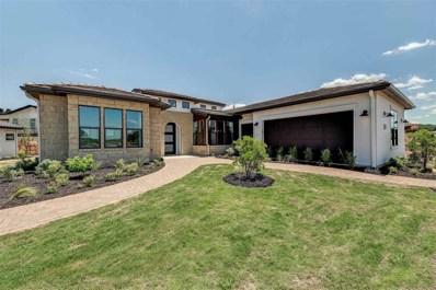 101 Belforte, Horseshoe Bay, TX 78657 - #: 149256
