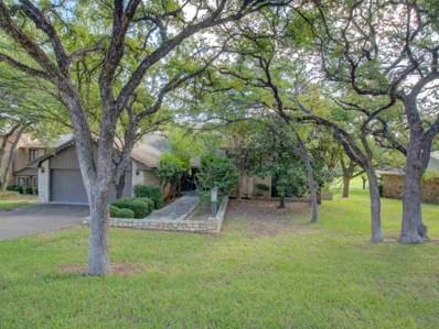 807 Hi Circle West, Horseshoe Bay, TX 78657 - #: 149294
