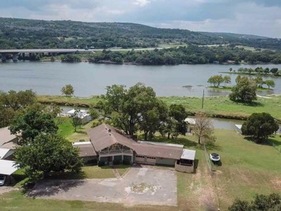 127 Cr 141, Buchanan Dam, TX 78609 - #: 149483
