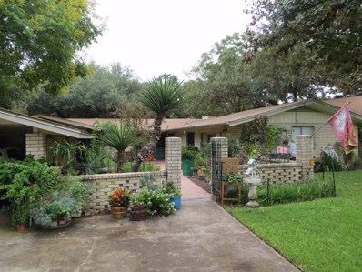 312 Bluebird Circle, Highland Haven, TX 78654 - #: 149887