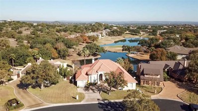 313 Up There, Horseshoe Bay, TX 78657 - #: 150192