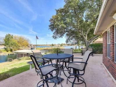 110 Flamingo Cir, Highland Haven, TX 78654 - #: 150544