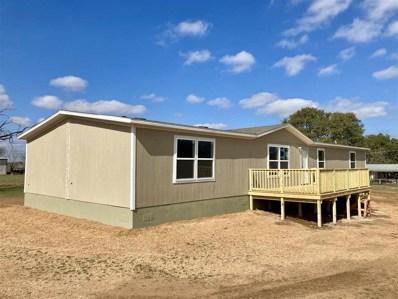 1709 Moore, Llano, TX 78643 - #: 154961