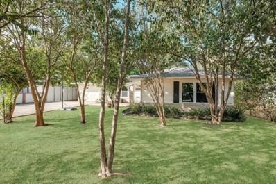 210 Hosack St, Boerne, TX 78006 - #: 100257