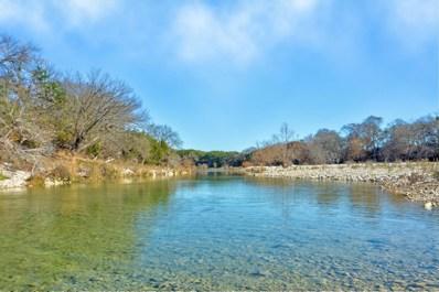 Bluff Trail Rd, Ingram, TX 78025 - #: 100501