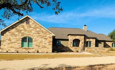 2000 Saddlewood Blvd, Kerrville, TX 78028 - #: 100545