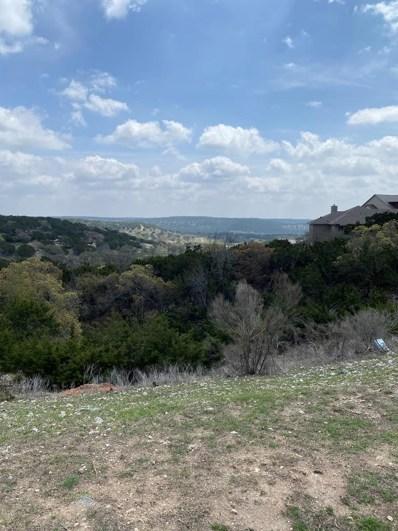 1813 Summit Spur, Kerrville, TX 78028 - #: 103388