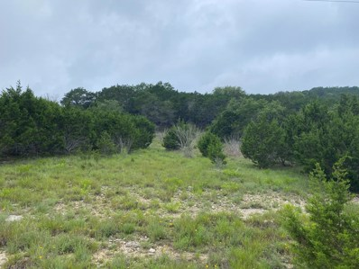 11 Scenic Valley Rd, Kerrville, TX 78028 - #: 103939