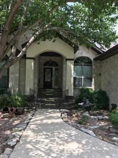 410 Coronado Dr, Kerrville, TX 78028 - #: 96780