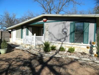 Riverside Dr, Kerrville, TX 78028 - #: 97483