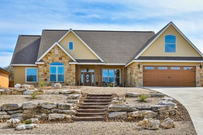 1913 Summit Ridge Dr, Kerrville, TX 78028 - #: 97603