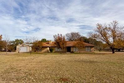 409 Oakwood Rd, Kerrville, TX 78028 - #: 97655