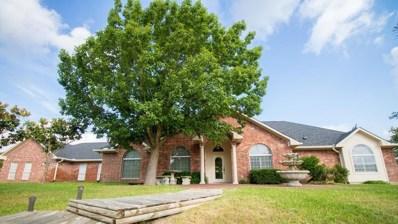 817 Saddlewood Blvd, Kerrville, TX 78028 - #: 97955