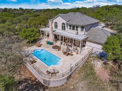 Lake Ridge, Kerrville, TX 78028 - #: 98610