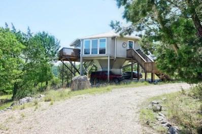 420 Coker Rd, Kerrville, TX 78028 - #: 99933