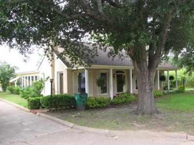 319 N Van Buren, Henderson, TX 75652 - #: 151336