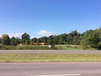 220 NE Loop 323, Tyler, TX 75706 - #: 20156347