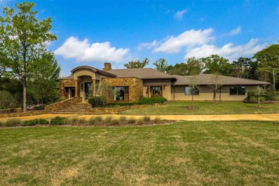 509 Oakwood Estates Blvd, Marshall, TX 75672 - #: 20182041