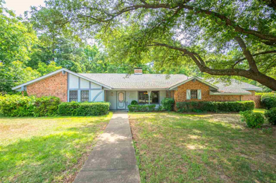 403 Freeman Avenue, Daingerfield, TX 75638 - #: 20182668