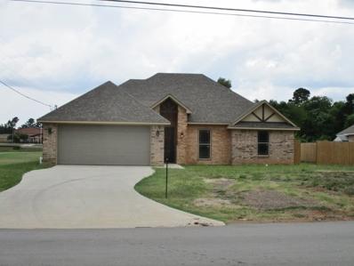 420 Galilee Rd, Hallsville, TX 75650 - #: 20183792