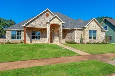 4213 Savannah Hills, Longview, TX 75605 - #: 20184141