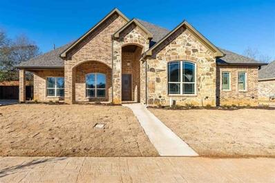 4211 Savannah Hills, Longview, TX 75605 - #: 20184147