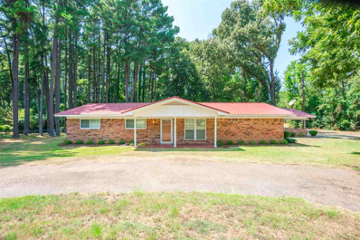 100 County Road 1124, Daingerfield, TX 75638 - #: 20184261