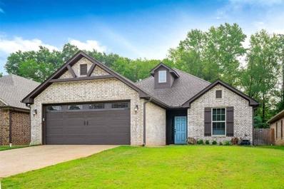 200 Ron Boyett, White Oak, TX 75693 - #: 20184586