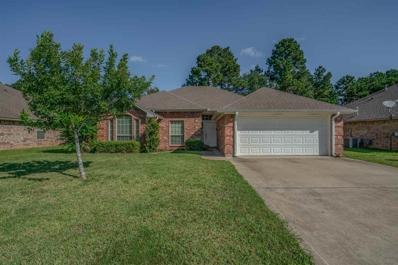 108 Goldeneye Ln, Hallsville, TX 75650 - #: 20185486