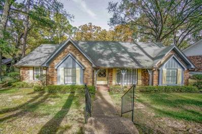 1009 Coleman, Longview, TX 75605 - #: 20186446