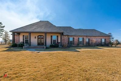 186 Majestic Oaks Drive, Deberry, TX 75639 - #: 20186561