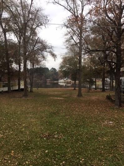 County Road 191, Gary, TX 75643 - #: 20186602
