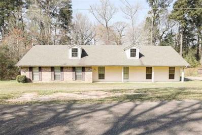 201 Town Oaks, Marshall, TX 75672 - #: 20191259