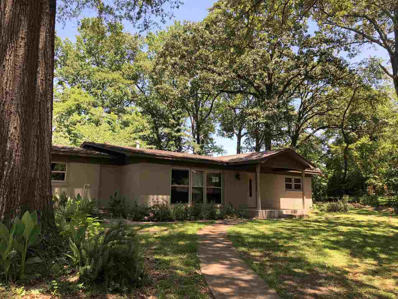 2028 Laurel, Tyler, TX 75701 - #: 20193132