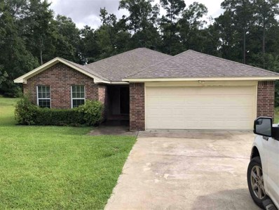 210 Forest Dr, Marshall, TX 75672 - #: 20193795