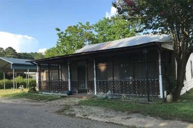 204 N Bridge St, Jefferson, TX 75657 - #: 20194116