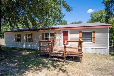 4720 Red Cedar, Big Sandy, TX 75755 - #: 20194442