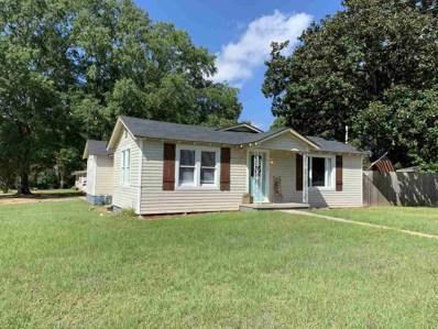 414 S Oak, Hallsville, TX 75650 - #: 20194550