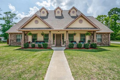 501 Molly Maye Dr, Marshall, TX 75672 - #: 20200669