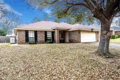 4504 Memorial Dr, Marshall, TX 75672 - #: 20200863
