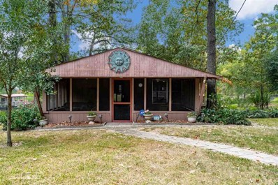 138 County Road 1832, Carthage, TX 75633 - #: 20205223