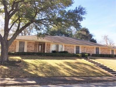 1206 Westwood, Henderson, TX 75654 - #: 20210438