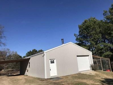 2340 Flamingo Rd, Gilmer, TX 75645 - #: 20211098