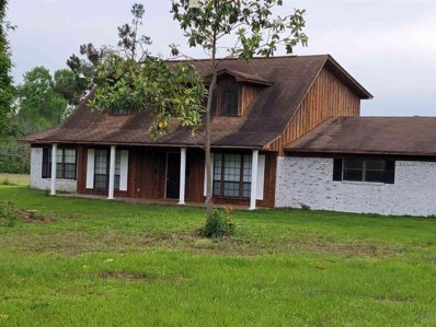 2767 Country Road 829, Nacogdoches, TX 75964 - #: 20212559