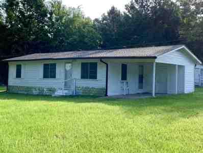 105 Sandhill Ave, Longview, TX 75603 - #: 20213082