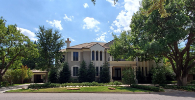 4509 14th Street, Lubbock, TX 79416 - #: 201401337