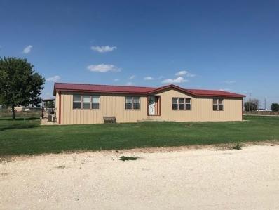 696 Farm Road 292, Farwell, TX 79325 - #: 201807181