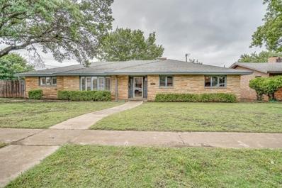 3801 53rd Street, Lubbock, TX 79413 - #: 201808584